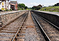 Blue Anchor railway station.jpg