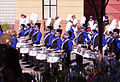 Blue Devils at PH 7-4-11 (5904899353).jpg