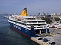 Blue Star Patmos 8649.JPG