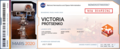 Boarding Pass On Mars 2020.png