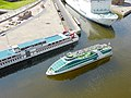 Boat Abel Tasman.jpg