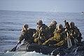 Boat Operations 150202-M-GR217-102.jpg
