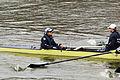 Boat Race 2014 - Reserve Race (37).jpg