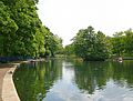 Boating Lake 1 (2534649256).jpg