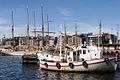 Boats 0705 350D 5688.jpg