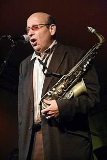 Bob Mover, jazz saxophonist.jpg