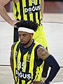 Bobby Dixon 35 Fenerbahçe Men's Basketball 20180119 (2).jpg