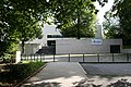 Bochum - Erich-Mendel-Platz - Synagoge 01 ies.jpg