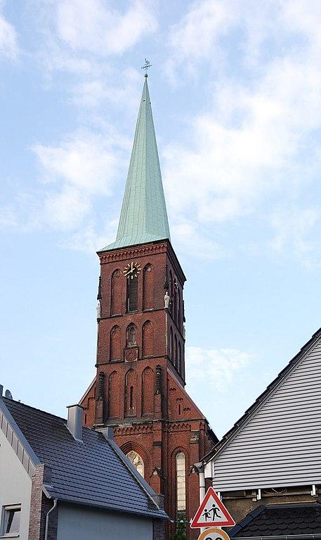 File:Bockum Hoevel St Pankratius IMGP8045 wp.jpg