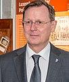 Bodo Ramelow, Ausstellung «Luxemburger in der Polizei des NS-Staates»-101.jpg