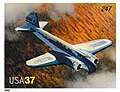 Boeing 247 US post stamp issued in 2005.jpg
