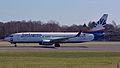 Boeing 737-800 (TC-SNR) 01.jpg