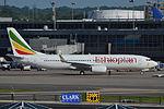 Boeing 737-860(w) 'ET-AQO' Ethiopian (18170917444).jpg