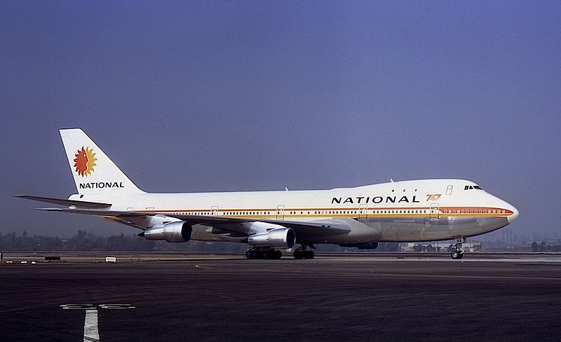 File:Boeing 747-135, National Airlines JP7675837.jpg ...