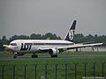 Boeing 767-35D(ER) SP-LPC (5999357731) (3).jpg