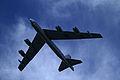 Boeing B-52H Stratofortress 8 (4819542008).jpg