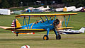 Boeing PT-17 Kaydet N5345N Hahnweide 2011 02.jpg