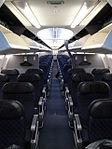 Boeing Sky Interior aboard AA (8397202786).jpg