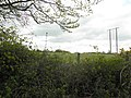 Bofealan Townland - geograph.org.uk - 1853988.jpg