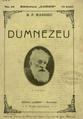 Bogdan Petriceicu Hasdeu - Dumnezeu.pdf