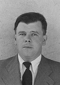 Bohuslav Brouk - nedatováno, pravděpodobně 1943.jpg