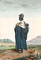 Boilat-09-Femme Wolof portant son enfant.jpg
