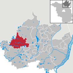Boitzenburger Land en UM.png