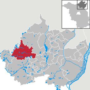 Boitzenburger Land in UM.png