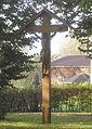 Boke-Kruzifix bei der Pfarrkirche.jpg