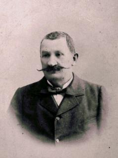 Ferenc Farkas (Zala county auditor)
