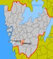 Bollebygd kommun.png