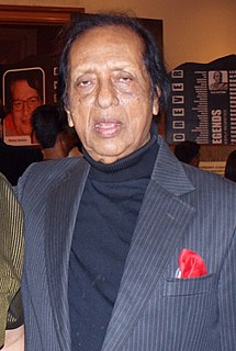 Chandrashekhar (actor) Indian actor