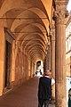 Bologna Arcade, long view.jpg