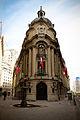 Bolsa de Comercio, Santiago.jpg