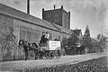 Bolten-Brauerei historisch mit Pferdewagen.jpg