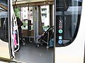 Bombardier Flexity Outlook Stroller and Wheelchair entrance.jpg