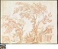 Bomen, circa 1712 - circa 1799, Groeningemuseum, 0041437000.jpg