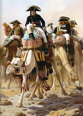 http://upload.wikimedia.org/wikipedia/commons/thumb/9/9b/Bonaparte_en_Egypte.jpg/280px-Bonaparte_en_Egypte.jpg
