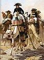 Bonaparte en Egypte.jpg