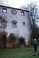 Bongate Mill - geograph.org.uk - 2226569.jpg