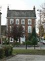 Bonington House - geograph.org.uk - 1557733.jpg