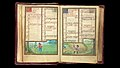 Book of Hours MET DP-634-004.jpg