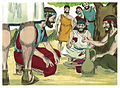 Book of Joshua Chapter 2-11 (Bible Illustrations by Sweet Media).jpg