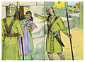 Book of Joshua Chapter 2-3 (Bible Illustrations by Sweet Media).jpg