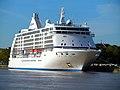 Bordeaux, 2012 09 20 Seven seas voyager. Nassau (5).JPG