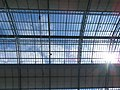 Bordeaux - Bordeaux-Saint-Jean railway station - 20170915124521.jpg