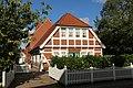 Borkum Haus Swarte Evert 01.jpg
