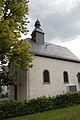 Borler St. Leonhard6574.JPG