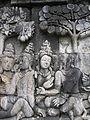 Borobudur 20.jpg
