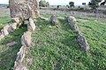 Borore, tomba dei giganti di Santu Bainzu (23).jpg